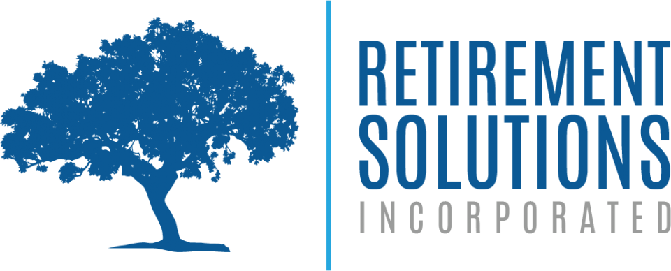 Retirement Solutions, Inc.